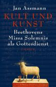 Kult und Kunst, Assmann, Jan, Verlag C. H. BECK oHG, EAN/ISBN-13: 9783406755583