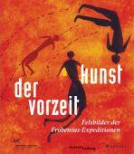 Kunst der Vorzeit, Prestel Verlag, EAN/ISBN-13: 9783791378848