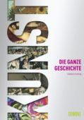 Kunst, DuMont Buchverlag GmbH & Co. KG, EAN/ISBN-13: 9783832193850