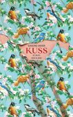 Kuss, Meier, Simone, Kein & Aber AG, EAN/ISBN-13: 9783036957944