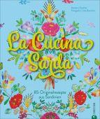 La Cucina Sarda, Taschler, Herbert, Christian Verlag, EAN/ISBN-13: 9783959612906