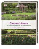 Gartenträume, Pape, Gabriella/van Groeningen, Isabelle, Dorling Kindersley Verlag GmbH, EAN/ISBN-13: 9783831034949