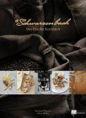 H.Schwarzenbach - Das Zürcher Kochbuch, Flammer, Dominik/Müller, Sylvan, EAN/ISBN-13: 9783038007821