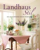 Landhausstil, Helmold, Susanne, Christian Verlag, EAN/ISBN-13: 9783862440832
