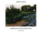 Landschaften und Gartenstücke, Schirmer/Mosel Verlag GmbH, EAN/ISBN-13: 9783829600408