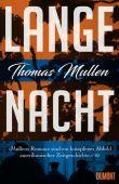 Lange Nacht, Mullen, Thomas, DuMont Buchverlag GmbH & Co. KG, EAN/ISBN-13: 9783832181437