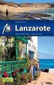 Lanzarote, Fohrer, Eberhard, Michael Müller, EAN/ISBN-13: 9783899538670