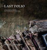 Last Folio, Dojc, Yuri/Krausova, Katya, Prestel Verlag, EAN/ISBN-13: 9783791381459