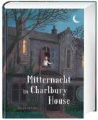 Mitternacht in Charlbury House, Peters, Helen, Thienemann-Esslinger Verlag GmbH, EAN/ISBN-13: 9783522185158