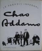 Le Paradis infernal, Charles Addams; Tee Addams; Cecil Beaton, Schirmer/Mosel, EAN/ISBN-13: 9783888146121