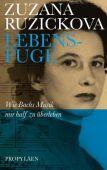 Lebensfuge, Ruzickova, Zuzana, Ullstein Buchverlage GmbH, EAN/ISBN-13: 9783549076538