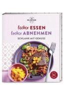 Lecker essen - locker abnehmen, Dr. Oetker Verlag KG, EAN/ISBN-13: 9783767017931