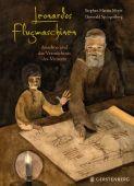Leonardo da Vinci (AT), Meyer, Stephan Martin, Gerstenberg Verlag GmbH & Co.KG, EAN/ISBN-13: 9783836956567