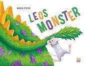Leos Monster, Pfister, Marcus, Nord-Süd-Verlag, EAN/ISBN-13: 9783314105203