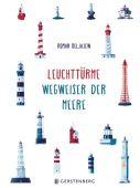 Leuchttürme, Beljajew, Roman, Gerstenberg Verlag GmbH & Co.KG, EAN/ISBN-13: 9783836960175