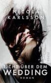 Licht über dem Wedding, Karlsson, Nicola, Piper Verlag, EAN/ISBN-13: 9783492059411