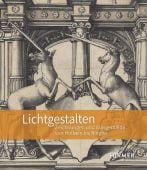Lichtgestalten, Hirmer Verlag, EAN/ISBN-13: 9783777434674