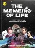The Memeing of Life, Harrison, Angus/Kind Studio, Laurence King Verlag GmbH, EAN/ISBN-13: 9781786275189