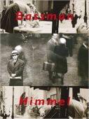 Lillian Bassman & Paul Himmel, Kehrer Verlag /Kehrer Design, EAN/ISBN-13: 9783868281019