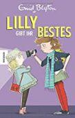 Lilly gibt ihr Bestes, Blyton, Enid, Knesebeck Verlag, EAN/ISBN-13: 9783957281234
