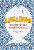 Lissabon, Seal, Rebecca, Dorling Kindersley Verlag GmbH, EAN/ISBN-13: 9783831034130