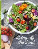 Living off the Land, teNeues Media GmbH & Co. KG, EAN/ISBN-13: 9783832734244