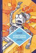 Künstliche Intelligenz, Lafargue, Jean-Noel, Verlagshaus Jacoby & Stuart GmbH, EAN/ISBN-13: 9783964280015