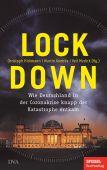 Lockdown, DVA Deutsche Verlags-Anstalt GmbH, EAN/ISBN-13: 9783421048783
