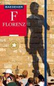 Baedeker Reiseführer Florenz, Dürr, Bettina/Galenschovski, Carmen, Baedeker Verlag, EAN/ISBN-13: 9783829746397