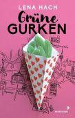 Lotte - Jugendroman mit Info-Grafiken (Arbeitstitel), Hach, Lena/Dittrich, Katja, EAN/ISBN-13: 9783958541085