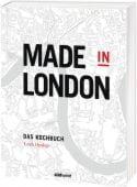 Made in London, Hyslop, Leah, Südwest Verlag, EAN/ISBN-13: 9783517097824