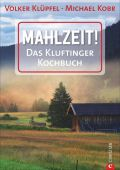 Mahlzeit!, Christian Verlag, EAN/ISBN-13: 9783959613682