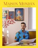 Maison Mondän, Die Gestalten Verlag GmbH & Co.KG, EAN/ISBN-13: 9783899559347