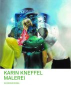 Malerei, Kneffel, Karin, Schirmer/Mosel Verlag GmbH, EAN/ISBN-13: 9783829608732