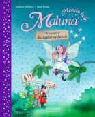 Maluna Mondschein, Schütze, Andrea, Ellermann/Klopp Verlag, EAN/ISBN-13: 9783770701643