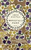 Mansfield Park, Austen, Jane, Fischer, S. Verlag GmbH, EAN/ISBN-13: 9783103972719