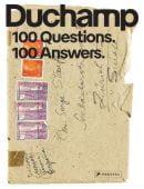 Marcel Duchamp, Prestel Verlag, EAN/ISBN-13: 9783791358437