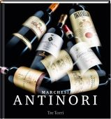 Marchesi Antinori, Fischer, Heinz-Joachim (Dr.)/Zohlen, Gerwin/Ehrlich, Till u a, EAN/ISBN-13: 9783944628202