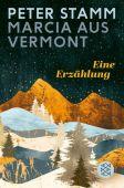 Marcia aus Vermont, Stamm, Peter, Fischer TOR, EAN/ISBN-13: 9783596704682
