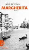 Margherita, Revedin, Jana, Aufbau Verlag GmbH & Co. KG, EAN/ISBN-13: 9783351038304