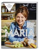 Maria, Groß, Maria, ZS Verlag GmbH, EAN/ISBN-13: 9783898839174