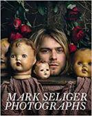 Mark Seliger Photographs, Mark Seliger, ABRAMS, EAN/ISBN-13: 9781419726613