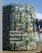 Markus Heinsdorff, Hirmer Verlag, EAN/ISBN-13: 9783777434735