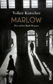 Marlow, Kutscher, Volker, Piper Verlag, EAN/ISBN-13: 9783492055949