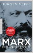 Marx. Der Unvollendete, Neffe, Jürgen, Pantheon, EAN/ISBN-13: 9783570553787