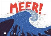 Meer!, Karski, Piotr, Moritz Verlag, EAN/ISBN-13: 9783895653773