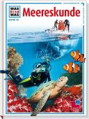 Meereskunde, Crummenerl, Rainer, Tessloff Medien Vertrieb GmbH & Co. KG, EAN/ISBN-13: 9783788602727