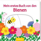 Mein erstes Buch von den Bienen, Ars Edition, EAN/ISBN-13: 9783845836713