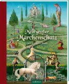 Mein großer Märchenschatz, Ars Edition, EAN/ISBN-13: 9783845826349