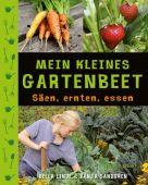 Mein kleines Gartenbeet, Linde, Bella/Sandgren, Vanja, Verlagshaus Jacoby & Stuart GmbH, EAN/ISBN-13: 9783941787544